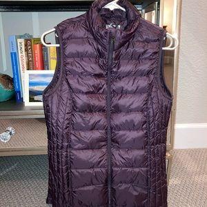 Jackets & Blazers - Weatherproof Vest
